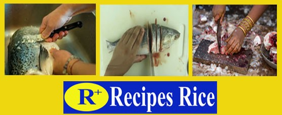 smoking hilsa