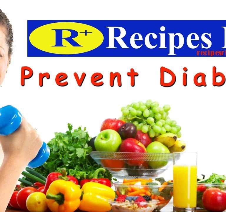 Prevent Diabetes Food Should Not Eat High Cholesterol